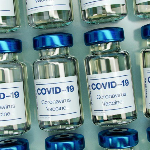 COVID-19:Higiene e Proteção