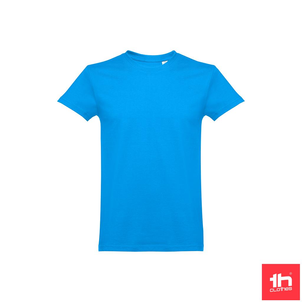 T-shirt para homem CORES