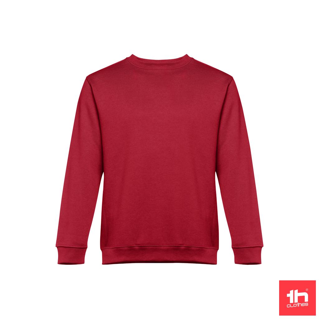 Sweatshirt unissexo