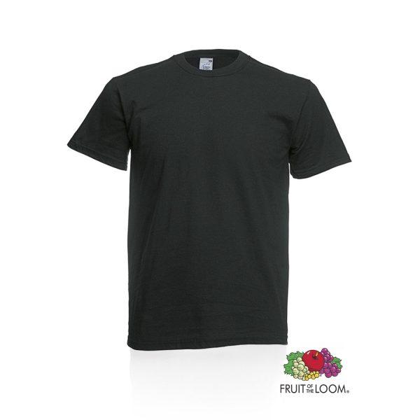 T-Shirt Adulto Côr Original