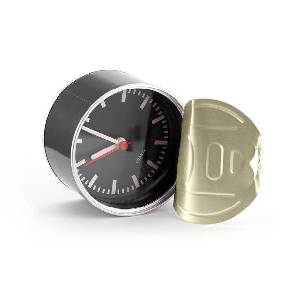 Relógio Proter