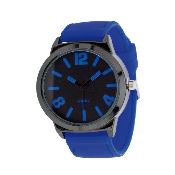 Relógio Balder