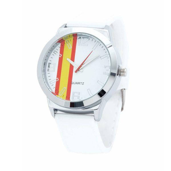 Relógio Enki