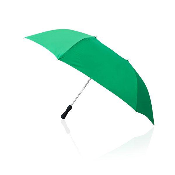 Chapéu de Chuva Siam