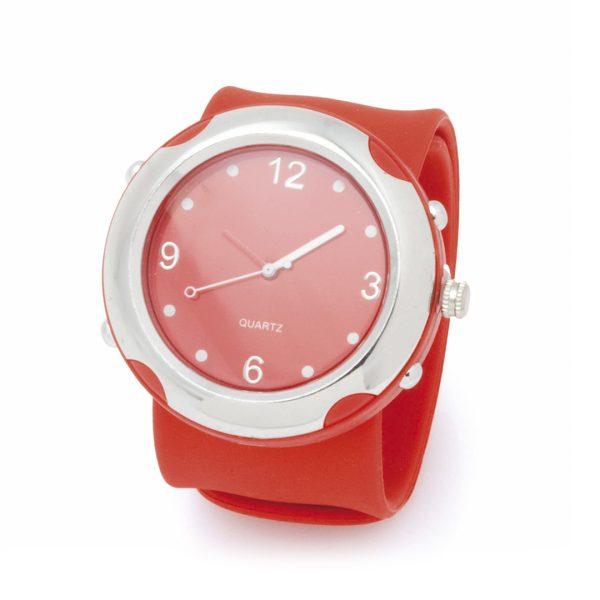 Relógio Belex