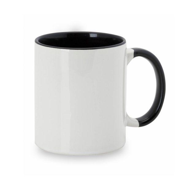 Chávena Sublimação Harnet