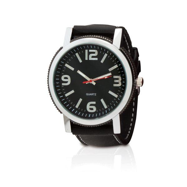 Relógio Lenix