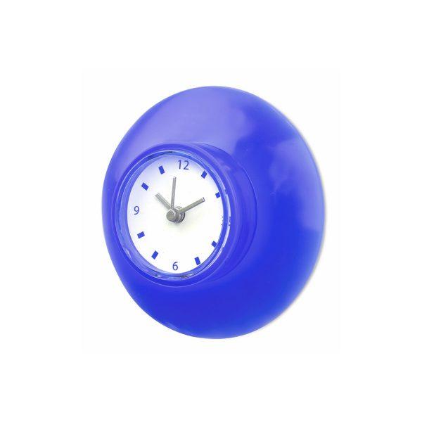 Relógio Yatax
