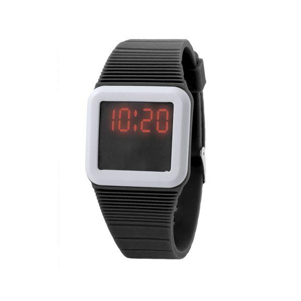 Relógio Terax