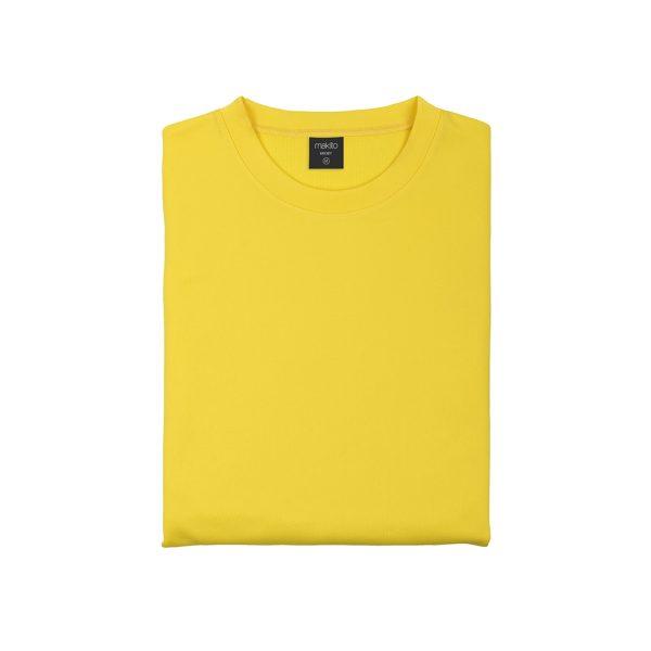 Sweatshirt Tecnica Adulto Kroby