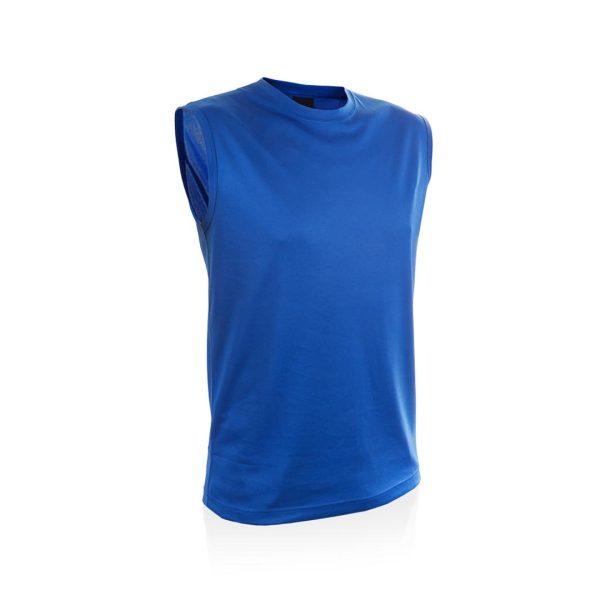 T-Shirt Adulto Sunit