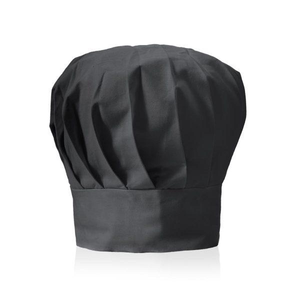Chapéu Cozinha Nilson