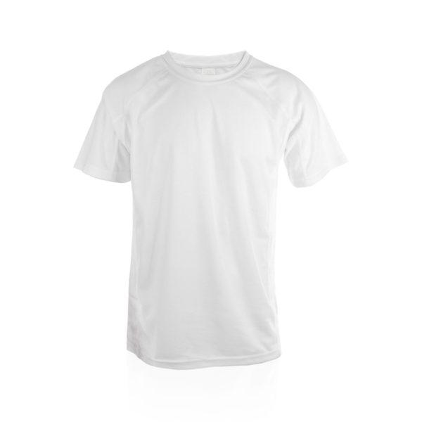 T-Shirt Adulto Tecnic Slefy