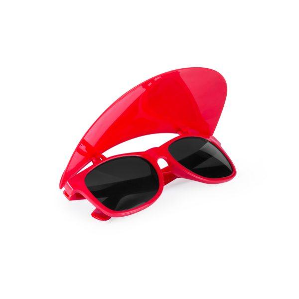 Óculos de Sol Galvis