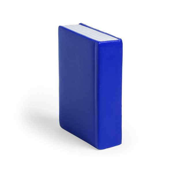 Anti-Stress Libron