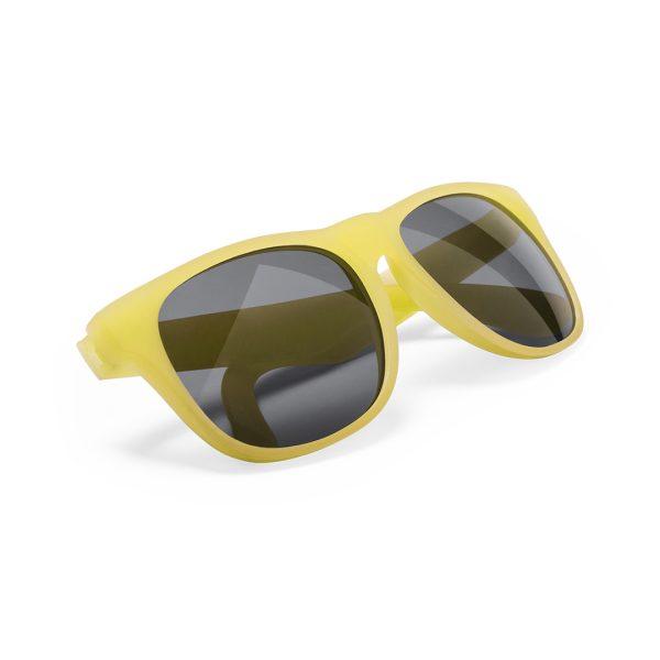 Óculos de Sol Lantax