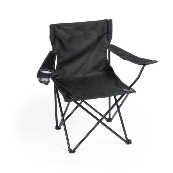 Cadeira Bonsix