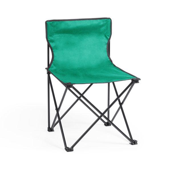 Cadeira Flentul