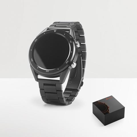 Relógio inteligente THIKER I THIKER I