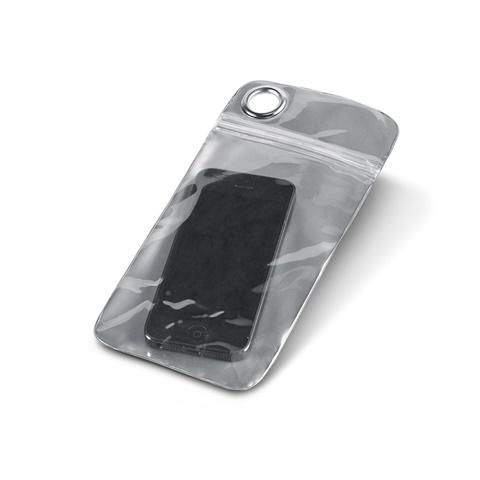 Bolsa tátil para smartphone Mamore