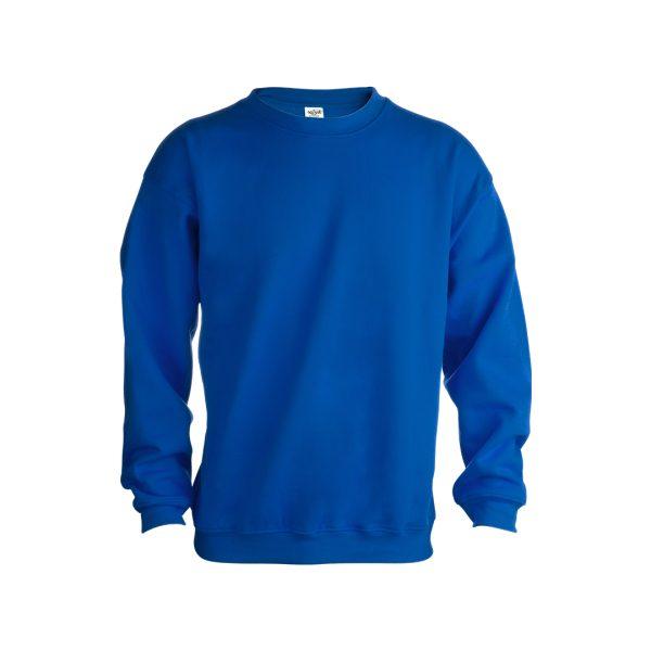 """Sweatshirt Adulto """"keya"""" SWC280"""