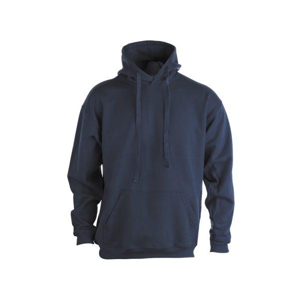 """Sweatshirt com Capuz Adulto """"keya"""" SWP280"""