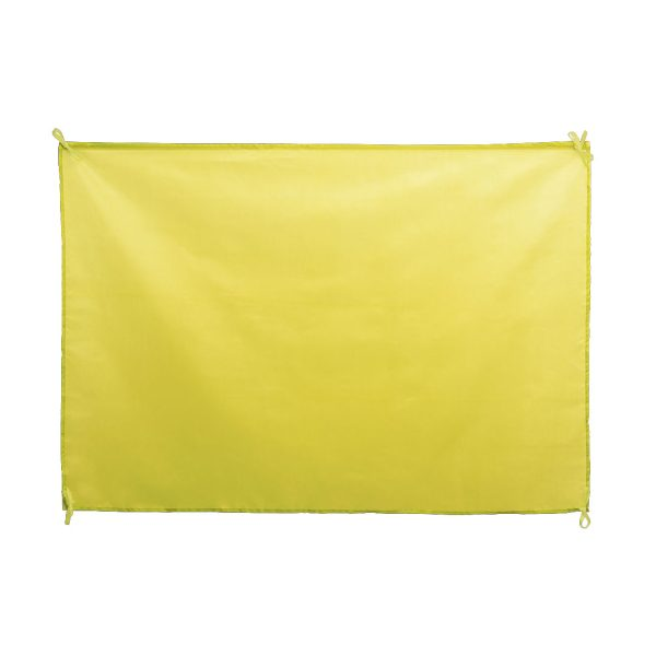 Bandeira Dambor