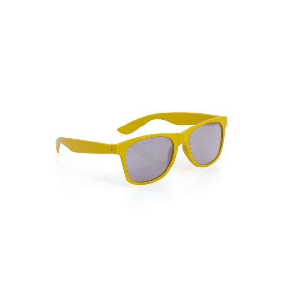 Óculos de Sol Criança Spike