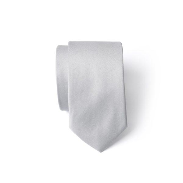 Gravata Ming