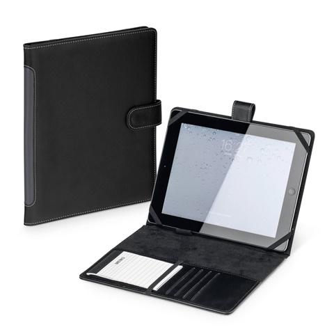 Capa para tablet 10'5'' Tableto