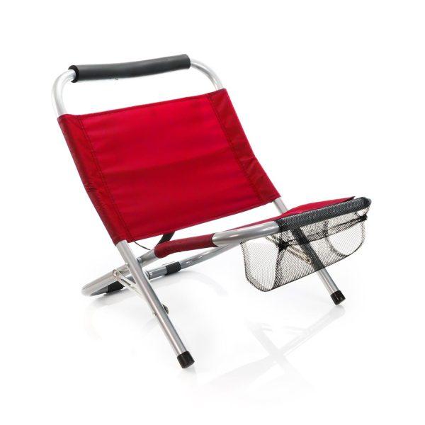 Cadeira Mediterráneo