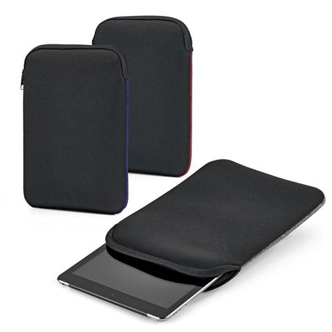 Bolsa para tablet 10'1'' THOMAS