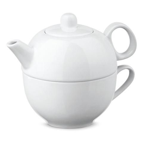 Conjunto de chá INFUSIONS