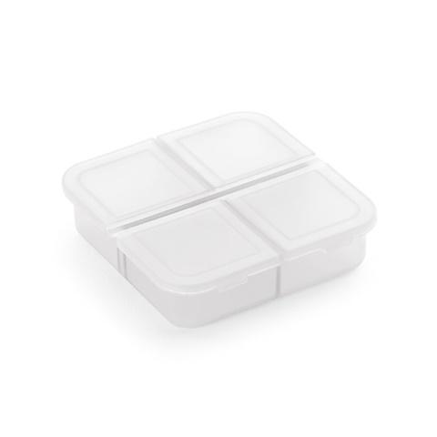 Caixa de comprimidos ROBERTS