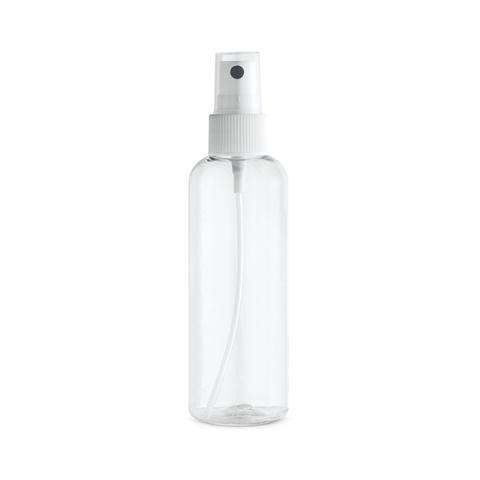 Frasco com sistema de spray 100 ml REFLASK SPRAY