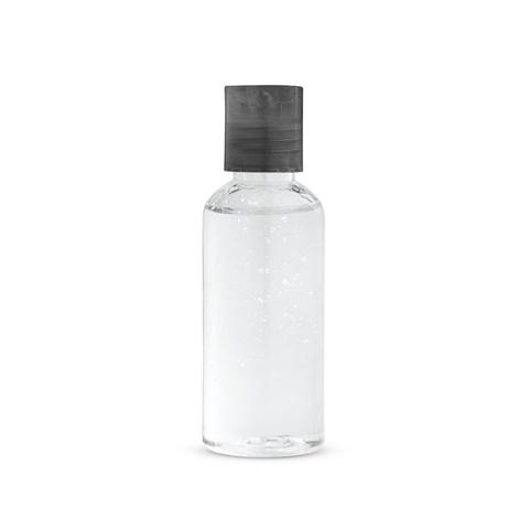 Gel higienizante 50 ml SAFEEL