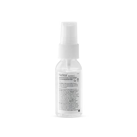 Higienizante em spray 30 ml HEALLY 30