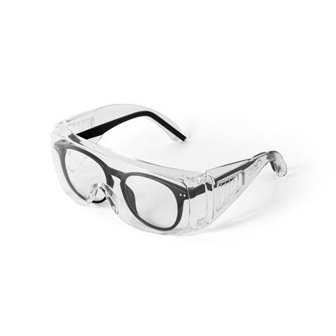 Óculos de proteção individual PROTEC