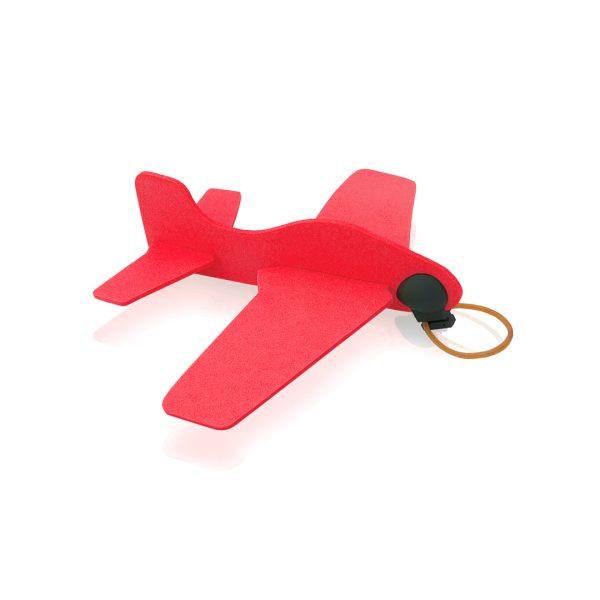 Avião Barón