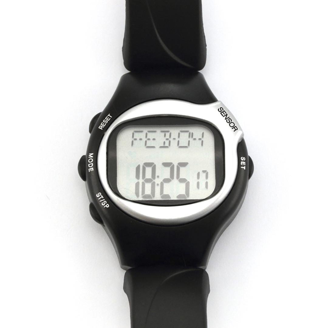 Relógio Lewis