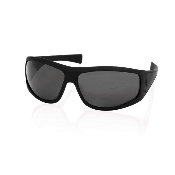 Óculos de Sol Premia
