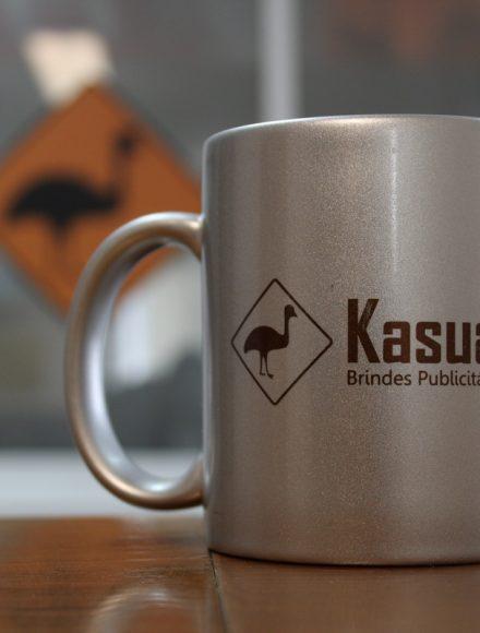_kasuar-brinde