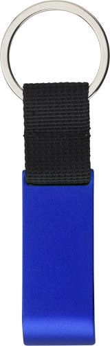 Saco de desporto em poliéster (600D)