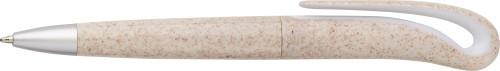 Saco non-woven (80gr/m2)
